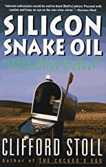 Silicon Snake Oil