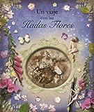 Un viaje con las hadas flores / Return To Fairyopolis (Spanish Edition) (8484415368) by Barker, Cicely Mary