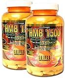 HMB-Pharmaforce-EFX/250 Capsules【アメリカ・サターンサプリメントから直接発送】HMB(エイチエムビー)ファーマフォースEFX(イーエフエックス)250カプセル