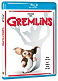 echange, troc Gremlins [Blu-ray] [Import anglais]