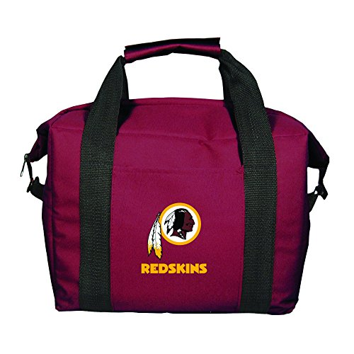 washington-redskins-nfl-12-pack-kolder-kooler-bag