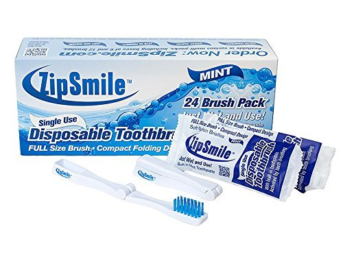 zipsmileaar-prepasted-mint-flavor-disposable-compact-folding-toothbrush-travel-invisalign-camping-on