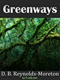 Greenways (The Sapient Continuum)