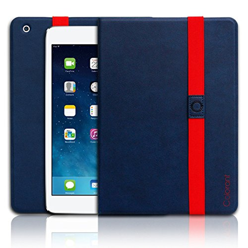 ipad-air-cover-case-colorant-book-cover-standing-case-for-ipad-air-1-2-and-3-blue