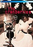 Live [DVD] [2014]