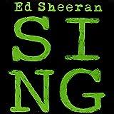 Sing (2-Track) Ed Sheeran