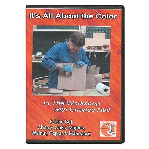 in-the-workshop-with-charles-neil-its-all-about-color-6-dvd-set