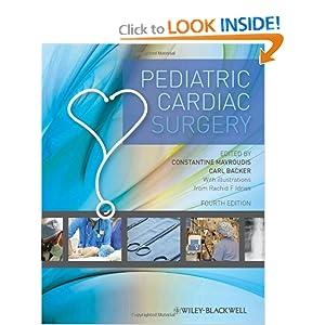 Pediatric Cardiac Surgery Free Download 5176iuJXbBL._BO2,204,203,200_PIsitb-sticker-arrow-click,TopRight,35,-76_AA300_SH20_OU01_