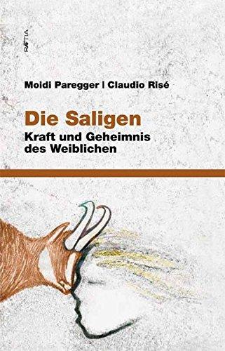 Christsein in der Matrix.: Besser Leben in einer unwirklichen Welt (German Edition)