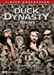 Duck Dynasty: Season 3 [DVD] [Region...
