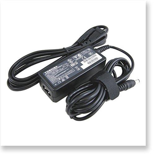 東芝 dynabook KIRA V632 V832 シリーズ 19V 2.37A 45W ACアダプター