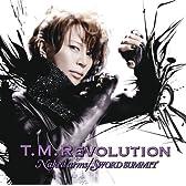 Naked arms/SWORD SUMMIT(初回生産限定盤)(ゲーム盤)(DVD付)