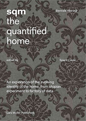 sqm-the-quantified-home-edited-by-space-caviar-published-on-february-2015