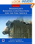 Brannigan's Building Construction For...