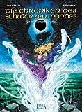 Chroniken des schwarzen Mondes: Band 0: Grausames Spiel