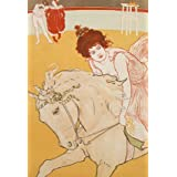 Equestrienne (Print On Demand)