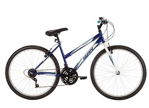 Huffy-Bicycle-Company-Womens-Granite-Bike-26Large