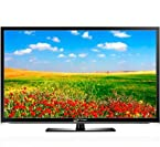 MICROMAX LED TV - L31FL24F