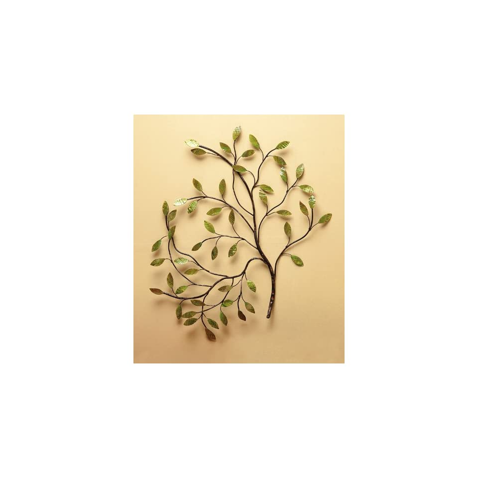 Excellent Pine Tree Metal Wall Art Pictures Inspiration - The Wall ...