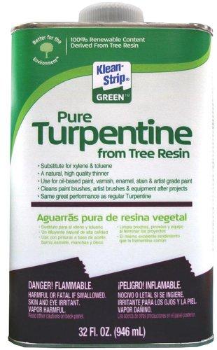 klean-strip-green-qkgt75004-turpentine-1-quart