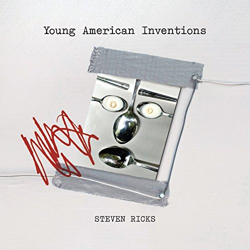 young-american-inventions