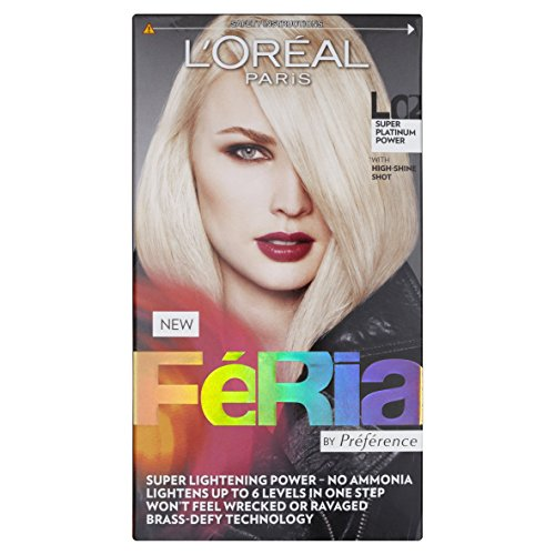 loreal-paris-feria-hair-colour-l02-super-platinum-power
