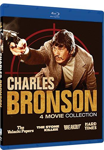 Buy Charles Bronson Now!
