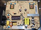 Repair Kit, Samsung 204B Rev. 0.1, LCD Monitor, Capacitors, Not the Entire Board