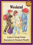 Weekend: A play (Sunshine books)