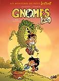 """Afficher """"Gnomes de Troy n° 04<br /> Trop meugnon"""""""
