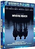 echange, troc Mystic River [Blu-ray]