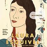 Malinche | Laura Esquivel