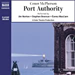 Port Authority | Conor McPherson