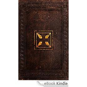 A Liga dos Artesãos (Alvores Livro 1)