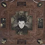 Dies Irae By Devil Doll (1999-04-19)