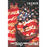 The Things They Carried (Flamingo)by Tim O'Brien