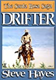 Drifter (The Santa Rosa Saga)