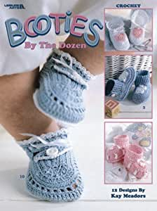 Crochet Patterns On Amazon : arts crafts sewing knitting crochet knitting crochet notions
