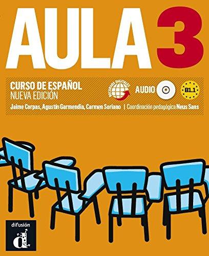 AULA 3