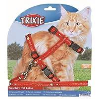 Trixie 41893
