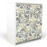 Papier adhesif pour meuble cuisine maison - Rouleau adhesif meuble cuisine ...