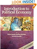 Introduction to Political Economy, 7th edition