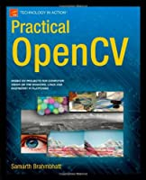 Practical OpenCV ebook download