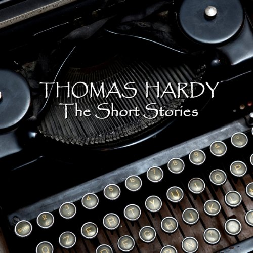 an analysis of the novel jude the obscure by thomas hardy Centre and periphery: a rhythmical motif in jude the obscure the social and   miller observes, the spying motif emerges in hardy's first novel  desperate.