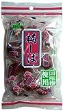 村岡食品 梅しば 130g×10袋