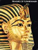 Treasures of Tutankhamun: National Gallery of Art