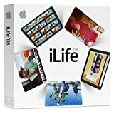 Apple iLife '08 (Mac)