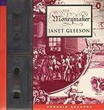 The Moneymaker (Penguin Readers (Graded Readers)) (0582453976) by Gleeson, Janet