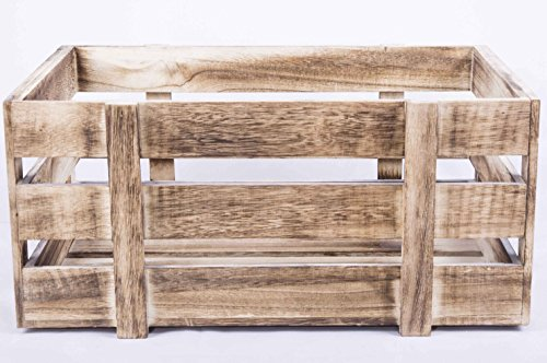 3-x-small-burn-finished-wooden-crates-display-plants-fruits-storage-easter-gift-hamper