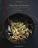 img - for Phoenix Claws and Jade Trees: Essential Techniques of Authentic Chinese Cooking book / textbook / text book